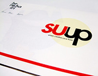 suup publication