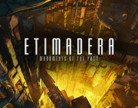Etimadera ep1