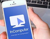 InComputer: Realidade Aumentada e Inclusão Digital