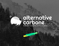 Alternative Carbone