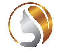 Hairology - Branding / Packaging