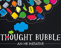 HP - Thought Bubble