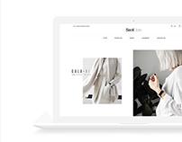 SeçilStore-Online Shop