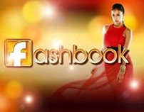 Fashbook