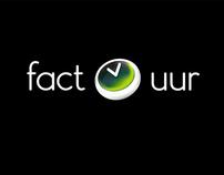 Fact-uur
