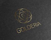 Golderia