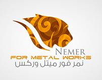 Nemer Metal Works