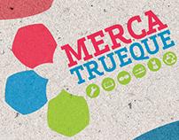 MercaTrueque