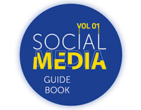 Guide Book for PSB vol 1