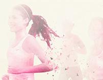 Nike Nagoya Marathon