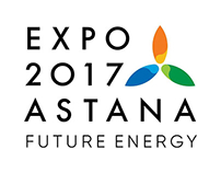 The energy of the italians - Astana Expo 2017
