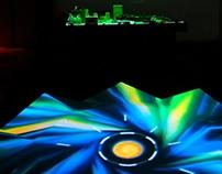 Pixel Park Gamboa - SuperUber