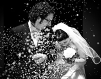 WEDDING: Stefano+Silvia
