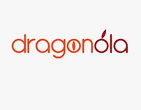 Logo: Dragonola