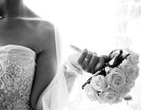 WEDDING: Manuela+Alessandro