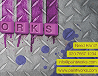 Paintworks