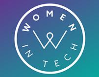 Women In Tech - Technology