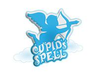 CUPID's SPELL