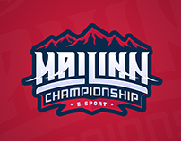 Mailinh Championship E-Sport