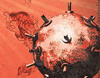 UNDERWATER ADVENTURES [2011]