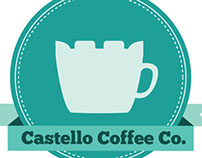Castello Coffee Co.