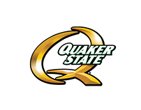 Quaker State Branding & Style Guide