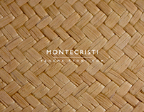 Montecristi Panama Store