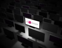 LG TV Advisor