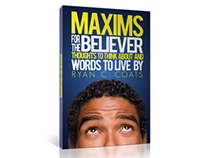 Maxims For the Believer
