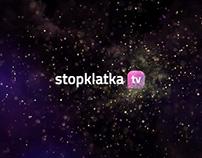 Stopklatka TV ( 2014 )
