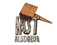 The Nut Bludgeon