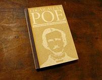 Edgar Allan Poe - Narraciones Extraordinarias (Libro)