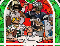 ESPN Fantasy Football