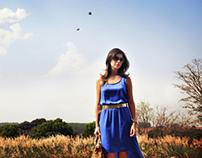 Ensaio Moda. Mariana Marin  www.marianamarin.com.br