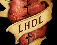 Los Héroes De Leyenda (LHDL)