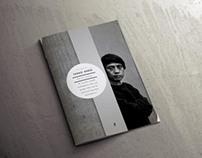 Tadao Ando | Visionaries