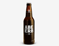 Abe Erb Brewing Co.