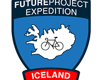 Future Project Expedition: Iceland