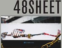 48SHEET Case Study