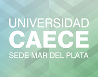 UNIVERSIDAD CAECE