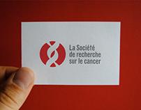 Cancer Recherche Society