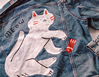 Pepe Jeans Custom Studio 2019