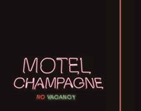 Motel Champagne