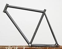 NADA Bike