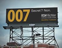 RSM Richter