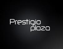 Prestigio Plaza