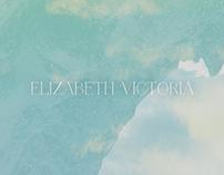 Elizabeth Victoria Clark