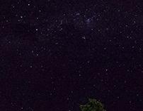 Byron Bay Stars