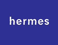 hermes investissement