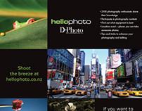 Hellophoto